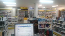 Farmacia ( Drogaria e Manipulação )