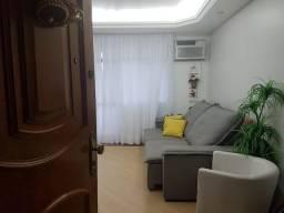 Apartamento excelente 2 quartos Jardim Carioca