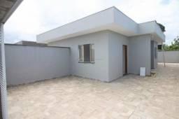 Casa à venda com 2 dormitórios em Umuarama, Itanhaém cod:70