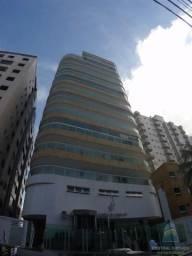 Apartamento para alugar com 3 dormitórios em Tupi, Praia grande cod:8856