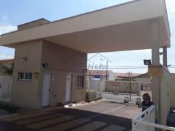 Apartamento à venda com 2 dormitórios em Vila santa terezinha, Pirassununga cod:10131690