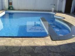 Casa à venda com 4 dormitórios em Plano diretor sul, Palmas cod:325
