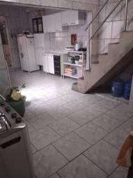 Casa à venda com 5 dormitórios em Novo terceiro, Cuiabá cod:BR5CS12195