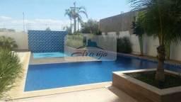 Apartamento à venda com 2 dormitórios em Plano diretor norte, Palmas cod:42