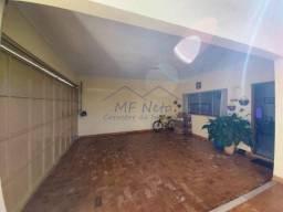 Casa à venda com 3 dormitórios em Jardim rosim, Pirassununga cod:10131894