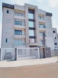 Apartamento com 3 dormitórios à venda, 85 m² por R$ 339.500,00 - Portal Ville Azaleia - Bo