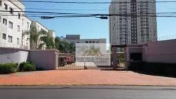 Apartamento com 2 dormitórios à venda, 46 m² por R$ 150.000 - Sumarezinho - Ribeirão Preto