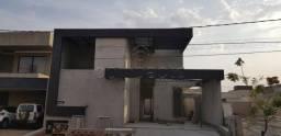 Casa de condomínio à venda com 3 dormitórios cod:V11549