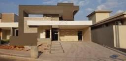 Casa de condomínio à venda com 3 dormitórios cod:V11072