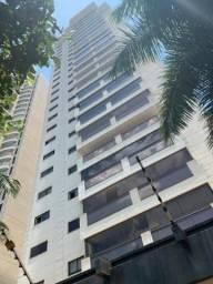 Apartamento no Edifício Maison Gabriela com 3 dormitórios à venda, 166 m² por R$ 1.050.000