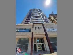 8055 | Apartamento para alugar com 2 quartos em NOVO CENTRO, MARINGÁ