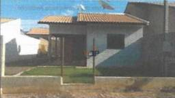 Casa com 3 dormitórios à venda, 69 m² por R$ 62.337,02 - Jardim Vitória Régia II - Francis