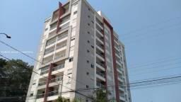Apartamento de 2 quartos para venda, 999m2