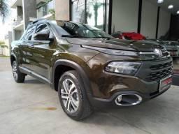 FIAT TORO 2018/2019 1.8 16V EVO FLEX FREEDOM AT6