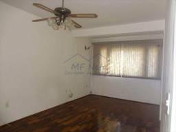 Casa à venda com 3 dormitórios em Cidade jardim, Pirassununga cod:83700