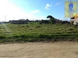 Terreno para Venda em Iguaba Grande, vila nova