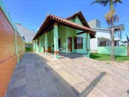 Casa com 3 dormitórios sendo 1 suíte no bairro São José