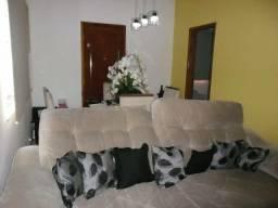 Casa à venda com 3 dormitórios em Vila da penha, Rio de janeiro cod:976