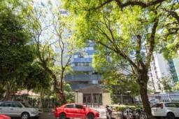 Apartamento para alugar com 3 dormitórios em Moinhos de vento, Porto alegre cod:LU431984