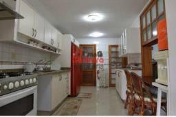 Casa à venda com 4 dormitórios em Serra grande, Niterói cod:1694