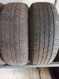 Pneu 205/60/16 Michelin