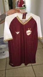 Camisa Vila Nova 2020