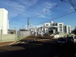 Residencial João de Barro