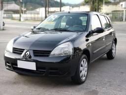 Renaut Clio 2009
