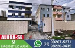 2/4, Sendo Um Com Suíte A 100 Metros da Unifacs Da Getúlio Vargas