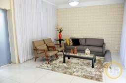 Casa em Prado - Belo Horizonte