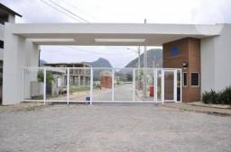 Terreno de 180m² para venda em Vargem Pequena, Rio de Janeiro