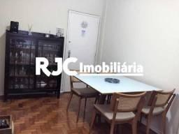 Apartamento à venda com 2 dormitórios em Tijuca, Rio de janeiro cod:MBAP22872