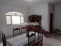 Casa à venda com 5 dormitórios em São joão batista, Belo horizonte cod:775086