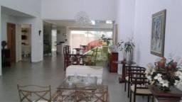 Casa com 3 dormitórios à venda, 420 m² por R$ 1.200.000,00 - Condomínio Residencial Ana Ca