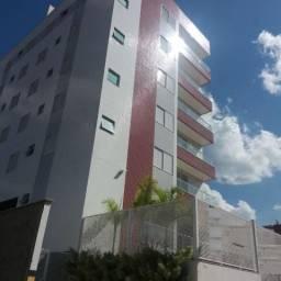 Apartamento à venda com 3 dormitórios em Centro, Lagoa santa cod:8690