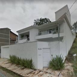 Oportunidade CEF Casa Vila Santa Helena - Machado