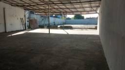 Terreno no Distrito Industrial 1.250 mts²