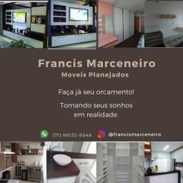 Francis Marceneiro