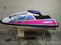 Jet Ski - 1993