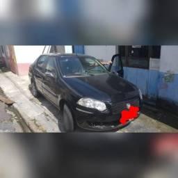 Vendo Fiat siena - 2008