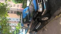 Ford Ranger XL 97 V6 4.0 - 1997