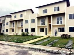 R$120,000 Apartamentos 2 e 3 Quartos em Itaboraí !! Financiados, Pronto para Morar