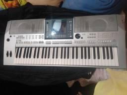 Vendo teclado PS R. S 710