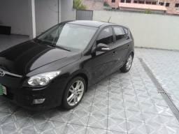 Vendo i30 2011 - 2011