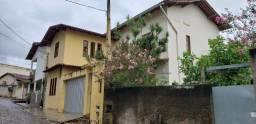 Oportunidade belissima casa em João Neiva ES