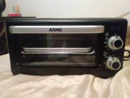 Forno elétrico Arno 10 lt