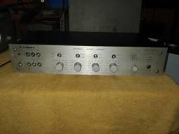 Mix Cygnud sam 800