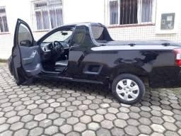 Chevrolet Montana 1 4 LS2 2018 - 2018