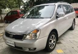 Kia Carnival 3.5 V6
