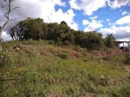 Terreno à venda em Campo de santana, Curitiba cod:77541